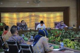 """Pemkot Tangerang optimalkan """"Tangerang Emas"""" bantu UKM dampak pandemi"""