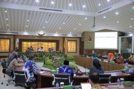 Ojek online di Tangerang diizinkan beroperasi