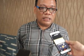 Pemprov Maluku Utara : tahap I pinjaman Rp500 miliar sesuai progress