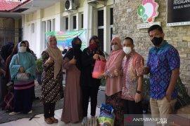 Hadapi lebaran Idul Adha, DWP Indag Aceh subsidi lima komoditas