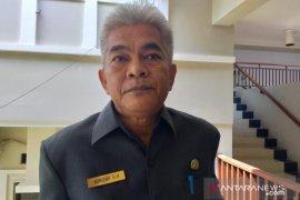 Pemkab Belitung akan gelar pameran UMKM secara virtual