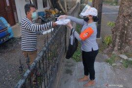 KPU resmi tutup masa pendaftaran bakal pasangan calon kepala daerah