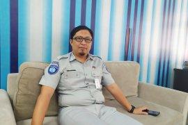 """Jasa Raharja Banten tetap berikan pelayanan terbaik di era """"new normal"""""""