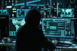 Twitter diretas, hacker diduga masuk ke sistem internal