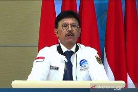 """Bangga Buatan Indonesia""  diharapkan perkuat daya saing produk UMKM"