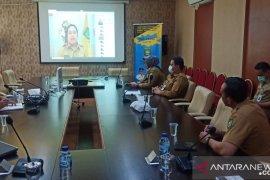 Tokopedia bantu promosi produk UKM Kota Tangerang  ke level nasional