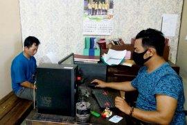 Polisi ungkap kasus penipuan berkedok penggadaan uang