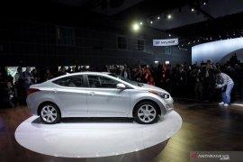 Hyundai tarik 272 ribu mobil, ini masalahnya