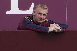 Dean Smith: Aston Villa akan mati-matian agar tetap di Liga Premier