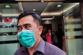 Saksi pembunuhan editor  Metro TV jadi 29 orang