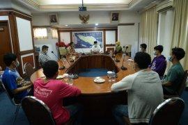 Ini pesan Plt Gubernur Aceh untuk enam nelayan Aceh yang dipulangkan dari Thailand