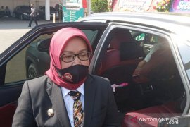 Pemkab Bogor terapkan denda Rp50 ribu bagi warga tak kenakan masker