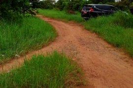 Jalan lingkar amuntai Kalsel yang mangkarak diharapkan segera  diselesaikan
