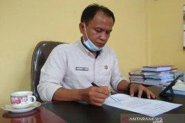 COVID-19 di Taput, 6 sembuh, 2 masih dirawat di Medan