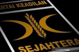 """PKS dan PPP masih tutup rapat siapa """"jago"""" di Pilkada Banjarmasin"""