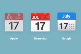 Berikut sejarah dan asal mulanya tanggal 17 Juli Hari Emoji Dunia