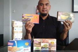 Beli produk UMKM lokal bantu tingkatkan perekonomian masyarakat