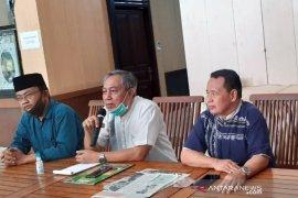 Putera Presiden Jokowi, Gibran dapat dukungan PAN dukung  pada Pilkada Surakarta