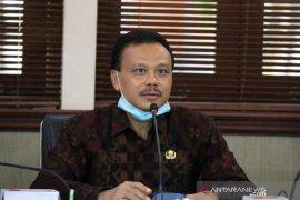 GTPP Bali: 86 kasus baru positif COVID-19 dari transmisi lokal