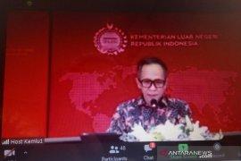 Indonesia berpeluang himpun Rp14,66 T investasi selama pandemi COVID-19