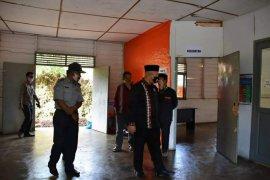 Aceh Tengah siapkan posko administrasi untuk pendatang