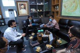 Unsyiah dorong lahirnya qanun untuk basmi praktik rentenir di Aceh