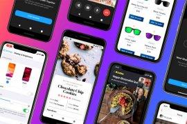 Messenger Facebook bisa berbagi layar di ponsel seperti Zoom