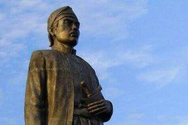 'Sumpah Ku Pada Negeri' juarai lomba cipta lagu daerah Museum Siginjei