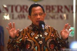 Tito Karnavian tunggu putusan MA soal pemakzulan bupati Jember