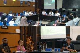 Rasionalitas Bahasa Sunda Pandeglang, muatan lokal utama di sekolah
