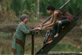 Empat film yang tonjolkan keindahan dan budaya Indonesia
