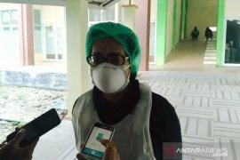 Satu warga Kabupaten Malra terkonfirmasi positif COVID-19 meninggal dunia