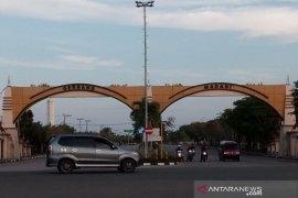 Nilai IDM Kabupaten Penajam Paser Utara terbaik se-Kalimantan Timur