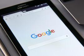 Google larang situs dan aplikasi siarkan iklan teori konspirasi virus corona