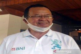 Achmad Purnomo bantah pernah ditawari jabatan oleh Presiden Jokowi