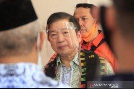 Menteri PPN: Destinasi RI lumpuh bila Pariwisata Bali tidak pulih (video)