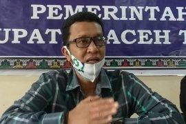 SMP di Aceh Tengah masih belum dibolehkan belajar tatap muka