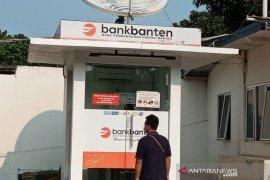 DPRD minta Pemprov segera  pindahkan rekening kas umum daerah ke Bank Banten