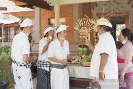 "Bupati Buleleng gandeng ""youtuber"" promosikan buah lokal"