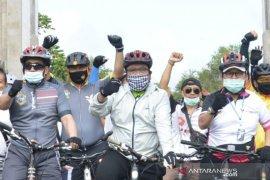 Wagub Bali: jaga imun itu penting agar terhindar COVID-19