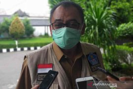 Kasus positif COVID-19 di Kabupaten Cirebon bertambah dua