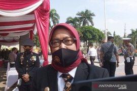 Kabupaten Bogor belum izinkan KBM tatap muka meski ada pelonggaran