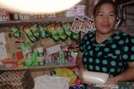 Pemkab Poso berhasil tekan harga gula kembali normal