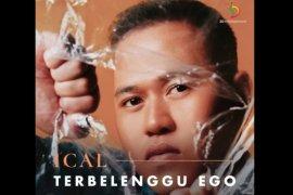"""Ical DA rilis lagu """"Terbelenggu Ego"""", l pengkhianatan cinta"""