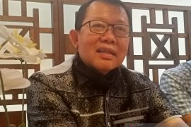FKPPI Jatim nyatakan ideologi Pancasila sudah final