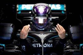 Lewis Hamilton ingin tetap membalap di F1