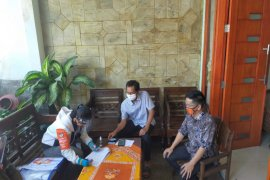 Ketua DPRD: Warga Surabaya yang memenuhi syarat harus tercatat di Pilkada 2020