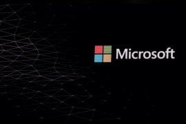 Microsoft pangkas  karyawan masuki tahun fiskal baru