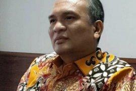 BPJAMSOSTEK Kalimantan: Penyampaian data pekerja perusahaan sampai 15 September