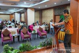 Perantau Minang yang tidak bisa mudik diundang rayakan Idul Adha di Sumbar